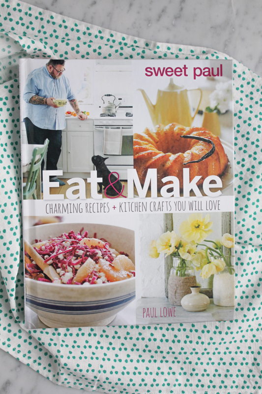 Sweet Paul Eat and Make_cover-6