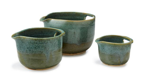 mixing bowls-4