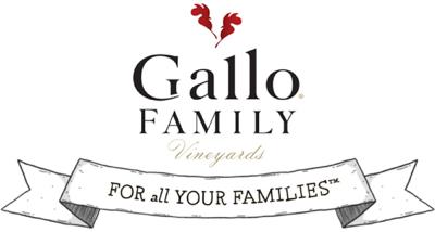 GFV-family-logo-2-2-1