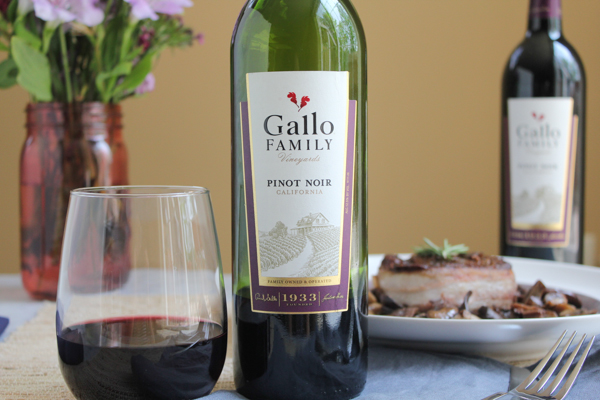 Gallo Pinot Noir_small