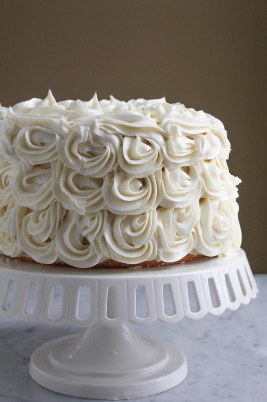 Rosette Cake_vert-4