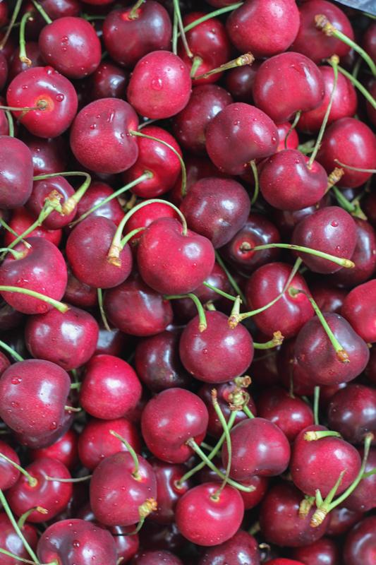 cherries_ac-5