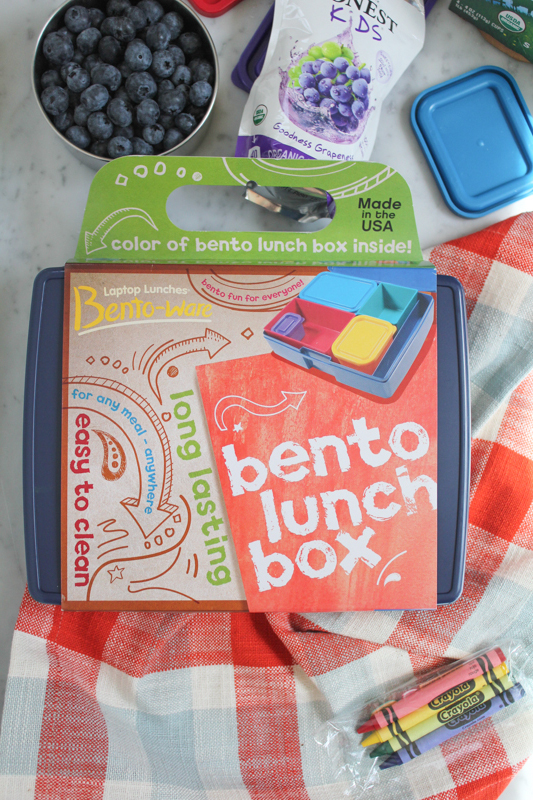 BentoWare Laptop Lunchbox_big