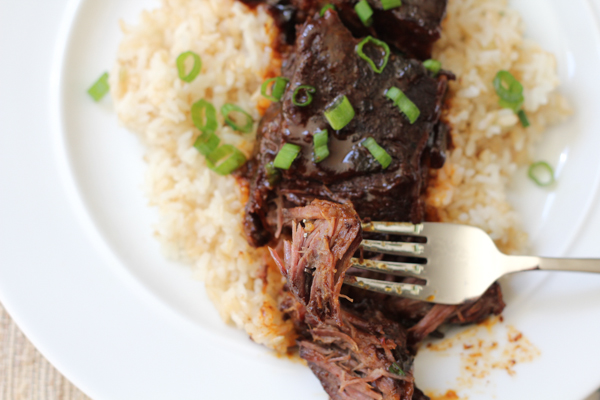 Slow Cooker Spicy Asian Beef Short Ribs_bite