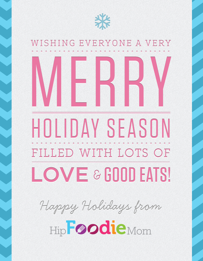 HipFoodieMom_holiday