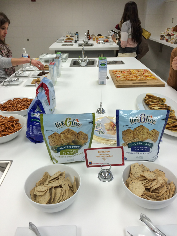 Live G Free Products_taste