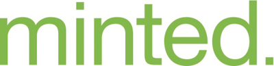 Minted_Logo_green (1)-1