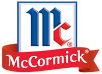McCormick_logo-1