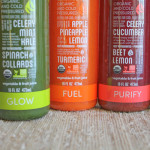 Suja Juice Fresh Start Cleanse Giveaway
