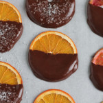 Chocolate Covered Dried Fruit and a $300 Giveaway!!