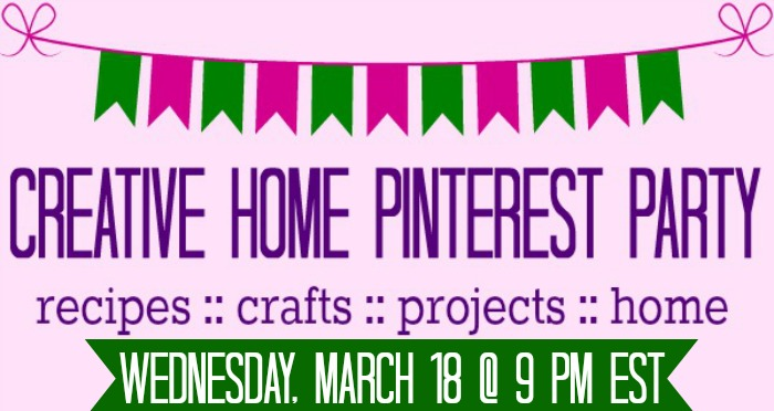 Creative-Home-Pinterest-Party-Spring-board-cover