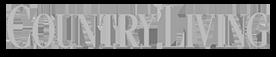 Country-Living-logo