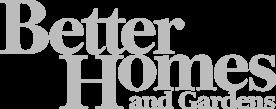 betterhomes