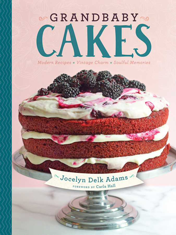 Grandbaby-Cakes-Cover