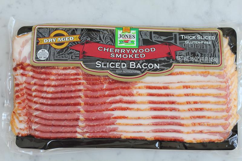 bacon_9752