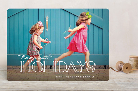 MIN-HJW-HYC-001JHOLIDAY_A_PD