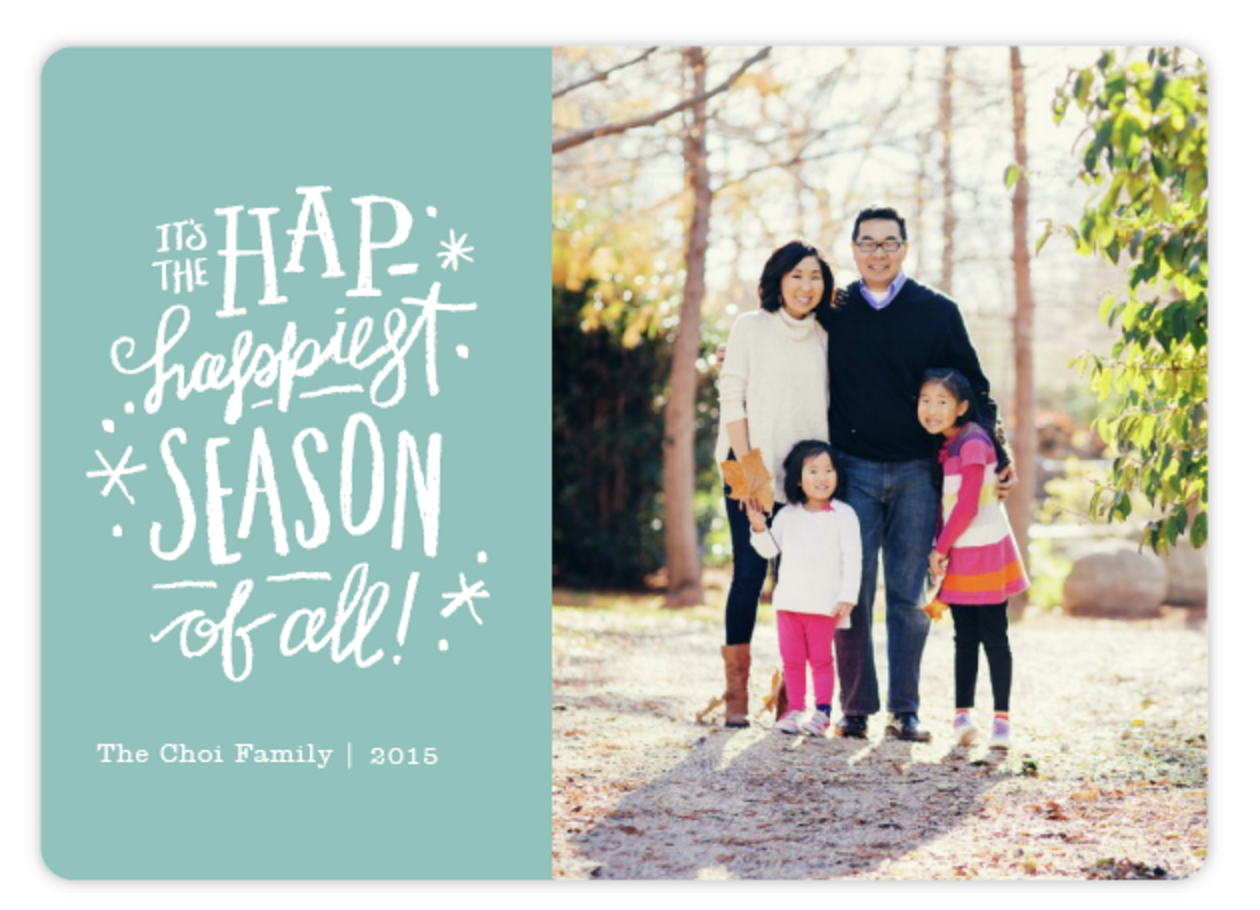 family_holiday_2015_Minted