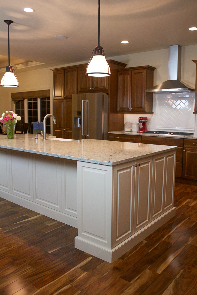 My New Kitchen A Video Here S Full In Depth Look At