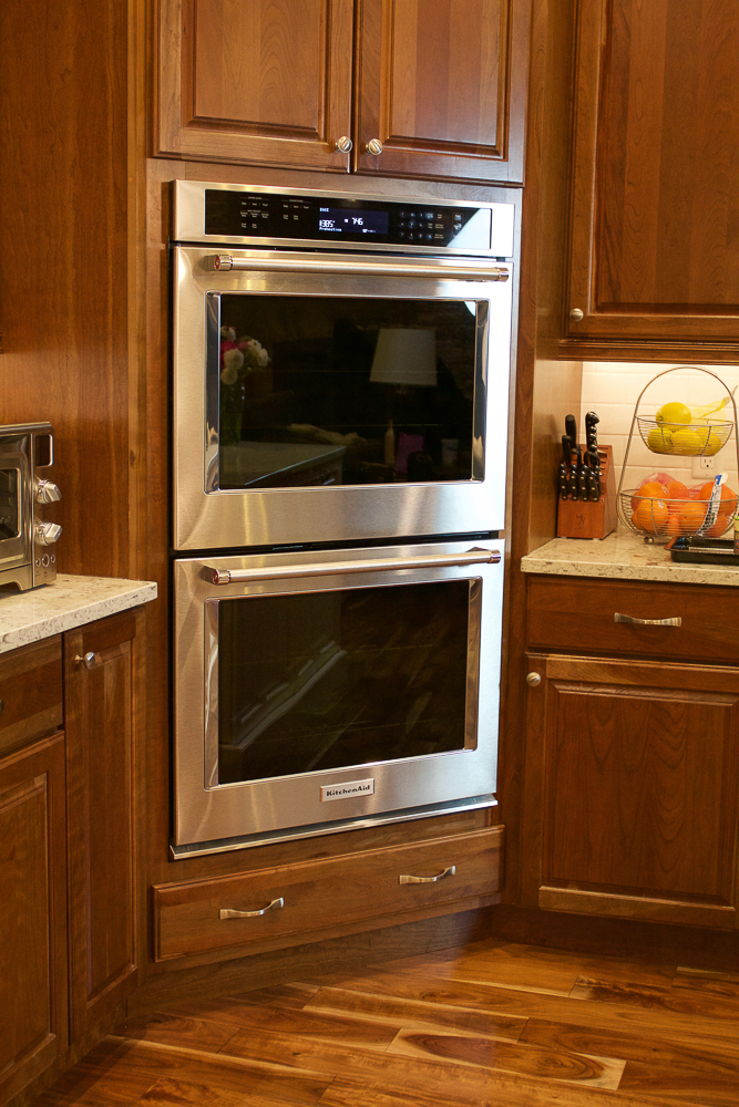 Countertop Dishwasher Korea : ... , which quartz countertop I got, my pendant lighting and more
