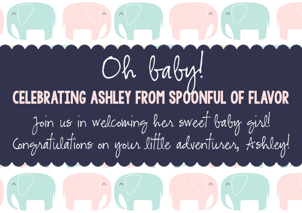 Ashley-Baby-Shower-Graphic (1)