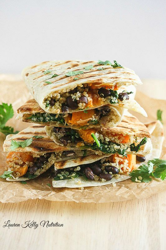 squash-bean-quesadilla2