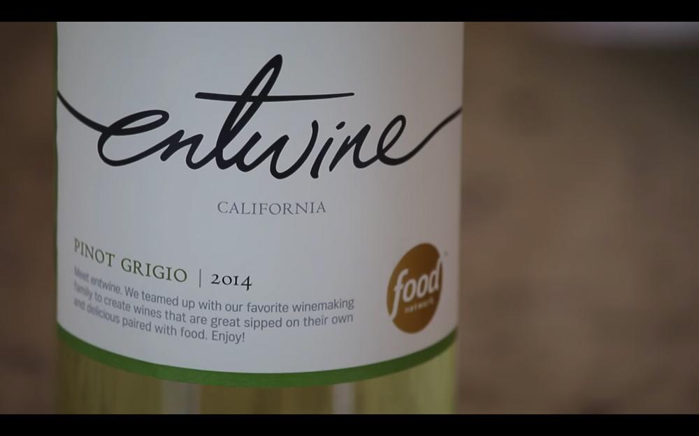 entwines wines pinot grigio