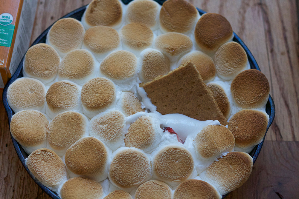 12 S'mores Recipes for National S'mores Day!!! Celebrate one of the best food holidays ever! Make s'mores at home, in your oven, at a camp fire, make s'mores brownies, cupcakes or even a s'mores mud pie! The possibilities are endless!