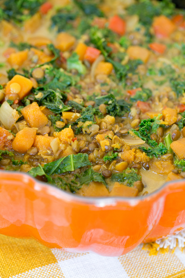 butternut-squash-lentil-coconut-curry-soup