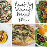 healthy-weekly-meal-plan-collage