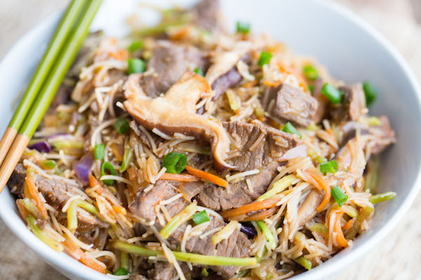 korean-steak-and-vegetable-noodle-bowl-3