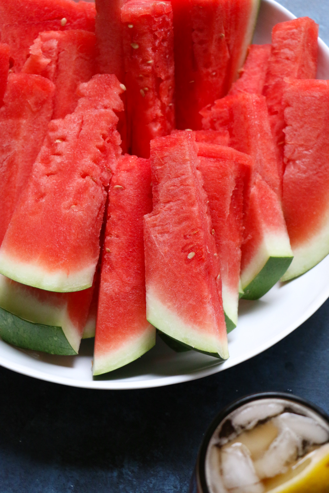 Summer Watermelon!