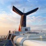 Our Carnival Cruise to Cozumel! We cruised with Carnival on a 4-day Western Caribbean Cruise out of New Orleans and had so much fun!