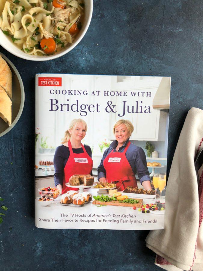 America S Test Kitchen Pressure Cooker Recipes Free