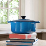 Le Creuset Giveaway!!