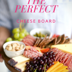 Cheese Board Workshop in Madison, Wisconsin