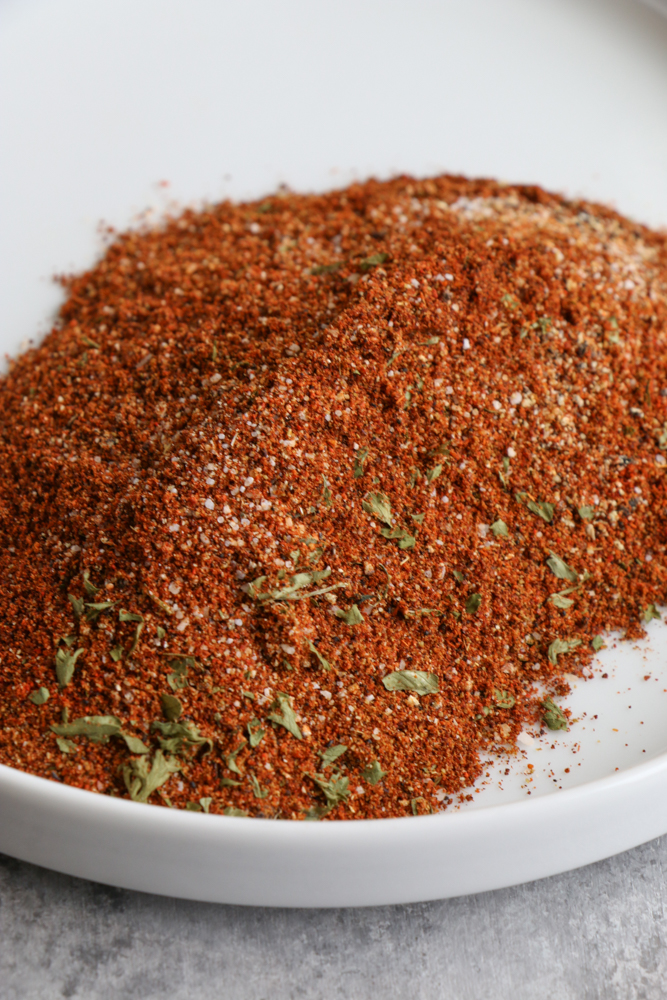 Homemade Taco Seasoning! Whip this up for <a href=